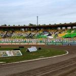 stadion_zuzlowy_zkz_zielona_gora_03