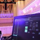 Konzerthaus_Dortmund_Performance_manager_system