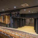 slupsk-teatr-nowy-1