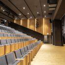 slupsk-teatr-nowy-2
