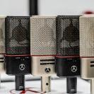 AAudio-TEC3