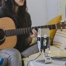Optimized-Lyra_music_bedroom_wide
