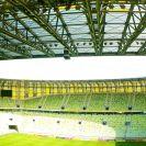 PGE_Arena_Gdansk_12